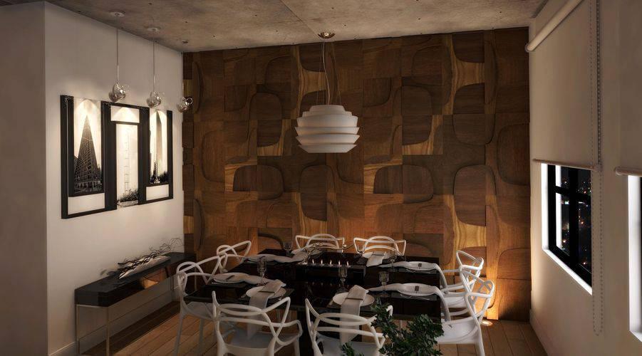72712- lustres para sala jantar -rodrigo-veiga-viva-decora