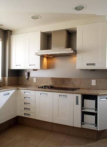 74485 Granito na cozinha planejada hacked-oscar-mikail-viva-decora