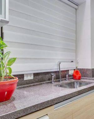 79004- Granito na cozinha planejada -juliana-lahoz-viva-decora