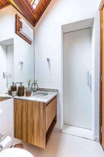 81147 banheiros modernos -by-arq-design-viva-decora
