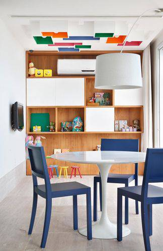 8121- playground infantil -izabela-lessa-viva-decora