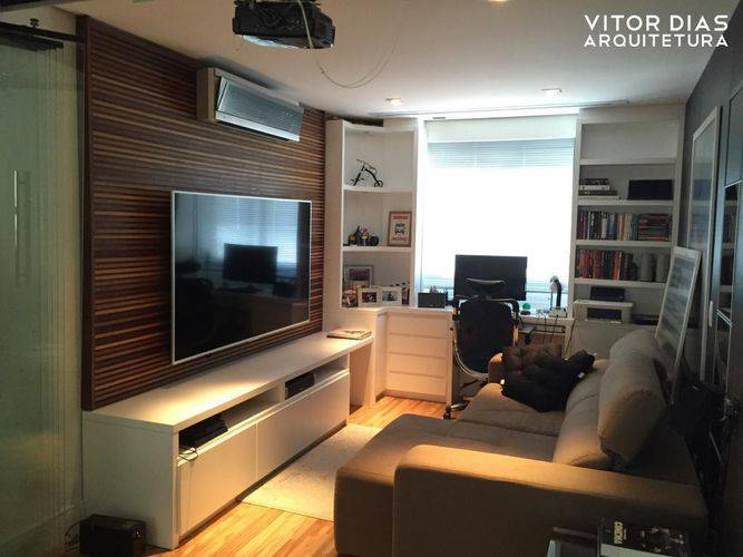 81296- painel para tv -vitor-dias-arquitetura-viva-decora