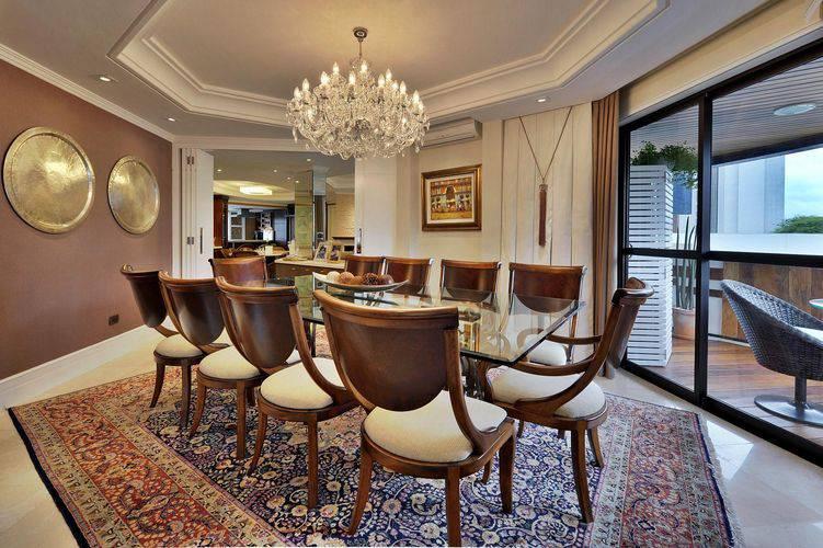 82614- lustres para sala jantar -b-bender-arquitetura-viva-decora