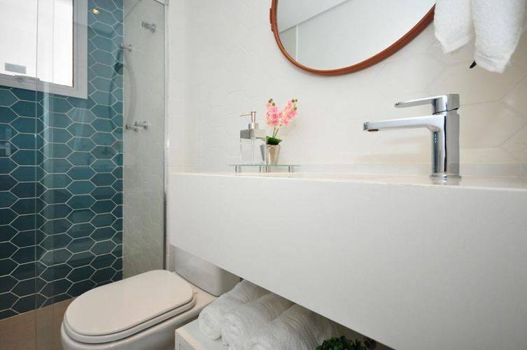 82906 banheiros modernos -studio-novak-viva-decora