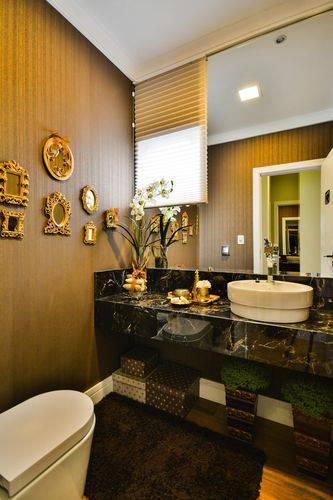 83173- banheiros modernos -bender-arquitetura-viva-decora