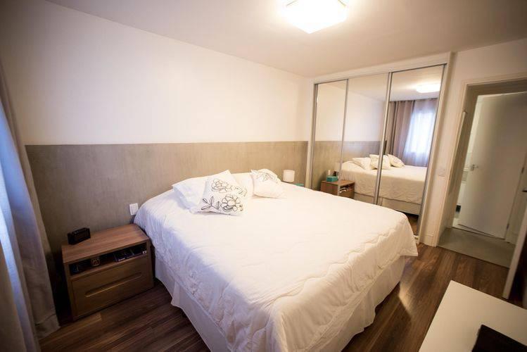 83219- quarto de casal pequeno -tria-arquitetura-viva-decora