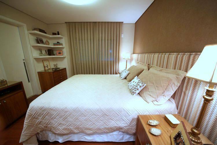 84576-quarto de casal pequeno -meyercortez-viva-decora
