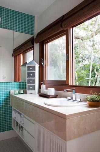 85133- banheiros modernos -infinity-spaces-viva-decora
