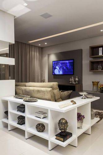 85734- painel para tv -vanja-maia-viva-decora