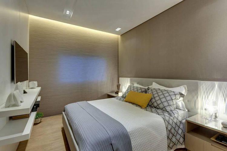 85758-quarto-apartamento-funcionarios-renata-basques-viva-decora