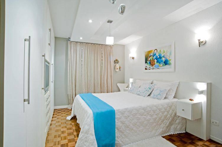 86407- quarto de casal pequeno-patricia-azoni-viva-decora