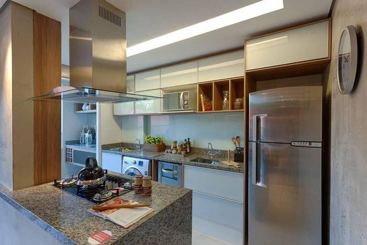 88812- Granito na cozinha planejada -america-renata-basques-viva-decora