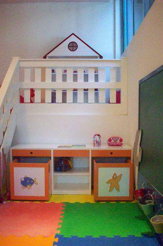 8904 playground infantil -adriana-tupinamba-viva-decora