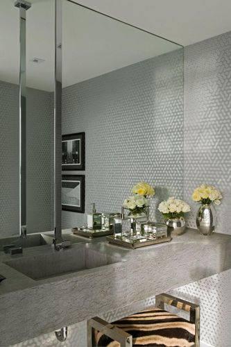 89604- banheiros modernos -roberto-migotto-viva-decora
