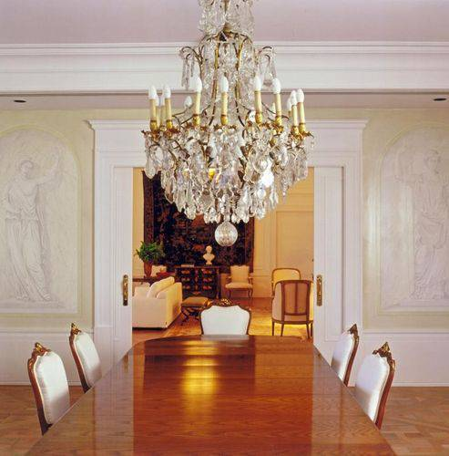 90620- lustres para sala jantar roberto-migotto-viva-decora