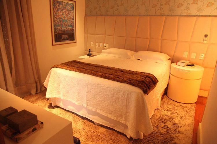 94647- quarto de casal pequeno -fabiana-rosello-viva-decora-94647