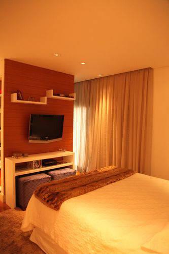 94651- quarto de casal pequeno -fabiana-rosello-viva-decora-94651