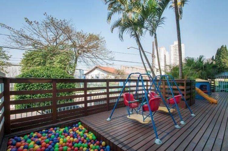 9665- playground infantil brinquedoteca -luciana-elaine-arquitetas-viva-decora
