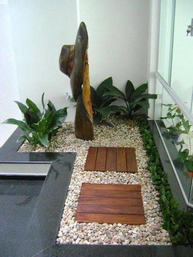 97002- jardim de inverno na sala -mc3-arquitetura-viva-decora