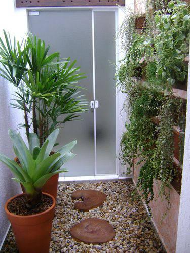 97010- jardim de inverno na sala -mc3-arquitetura-viva-decora