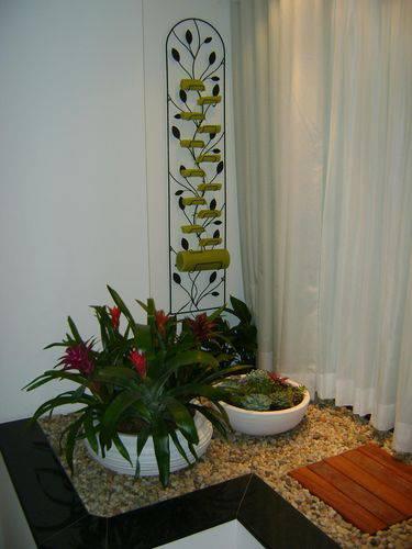 97012- jardim de inverno na sala -mc3-arquitetura-viva-decora