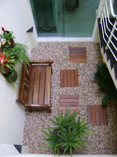 97015- jardim de inverno na sala -mc3-arquitetura-viva-decora