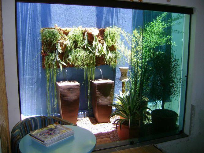 97097- jardim de inverno na sala -mc3-arquitetura-viva-decora