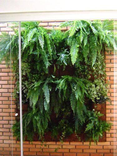 97103- jardim de inverno na sala -mc3-arquitetura-viva-decora