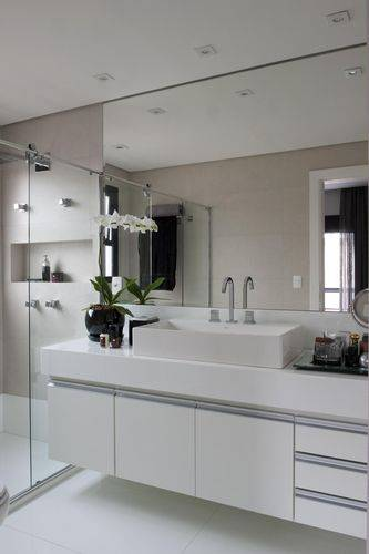 9841- banheiros modernos jamile-lima-viva-decora