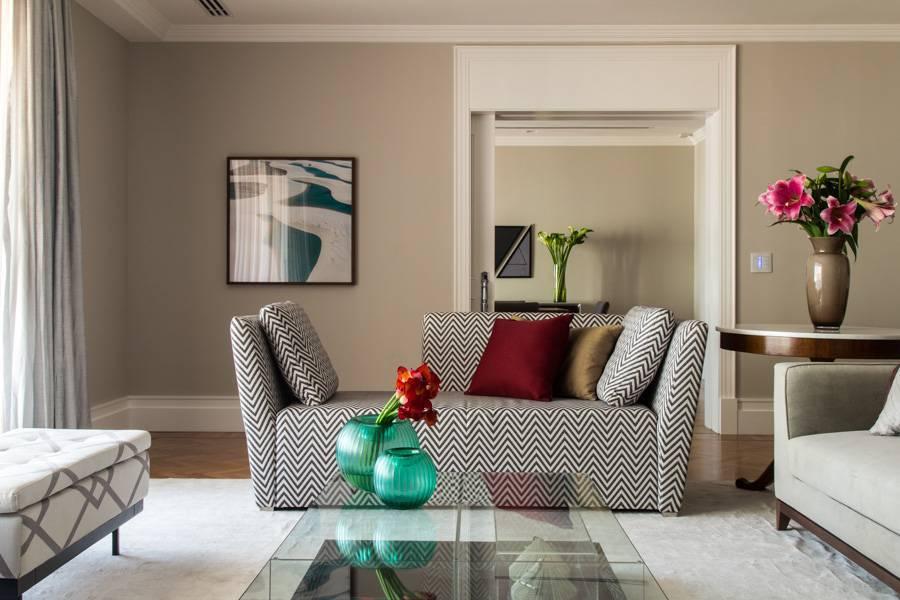 decoracao-apartamento-compartilhado-escolha-cor