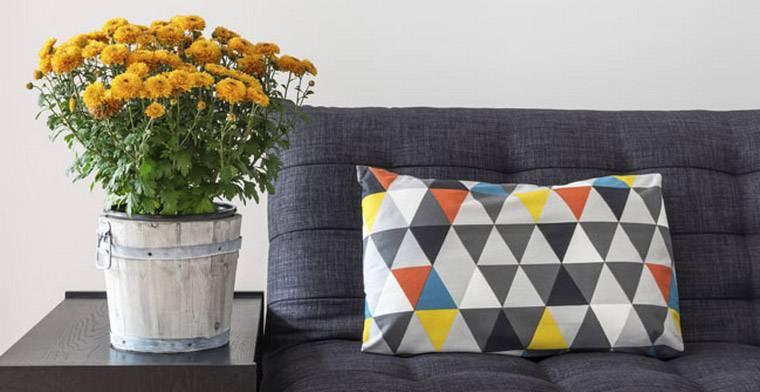 decoracao-apartamento-compartilhado-objetos-decorativos