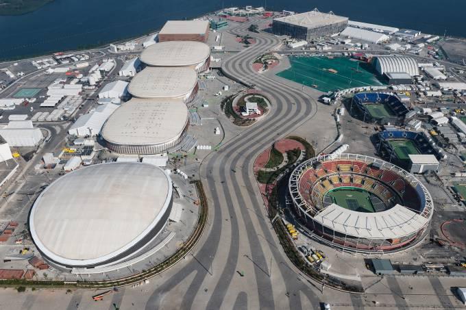 esporte-olimpiada-rio-instalacoes-20160726-001