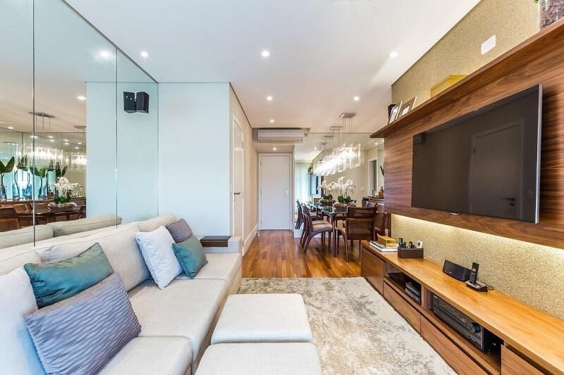 painel para tv byarquitetura-36049