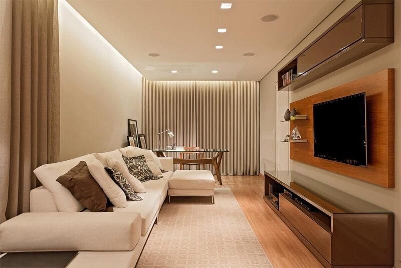 painel para tv ledsarquitetura-23023