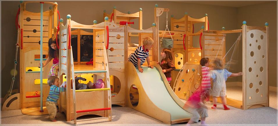 playground infantil brinquedoteca -2010-12
