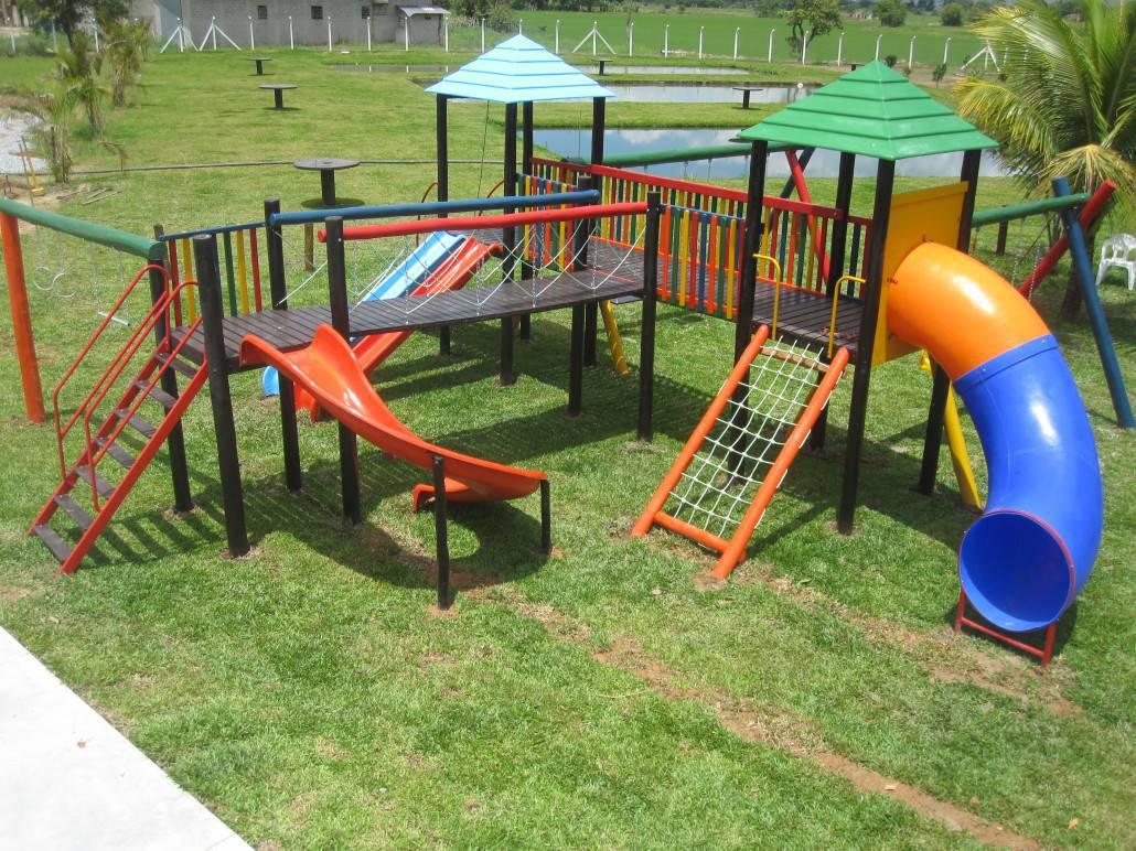 playground infantil brinquedoteca IMG_5412