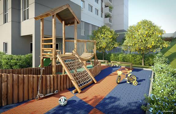 playground infantil brinquedoteca aventura