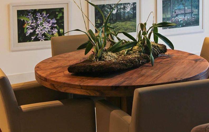 101851- casas de madeira -idalia-daudt-viva-decora