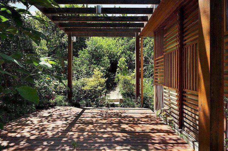102974- pergolados de madeira -odvo-arquitetura-viva-decora-102974