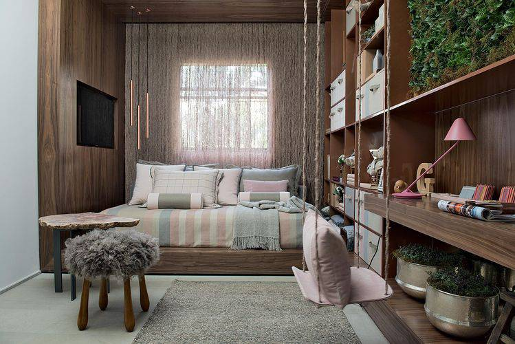 104800-cortinas-para-quarto-menina-casa-cor-2016-viva-decora