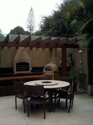 108256 pergolados de madeira -margareth-salles-viva-decora