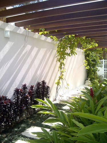 108307- pergolados de madeira -margareth-salles-viva-decora