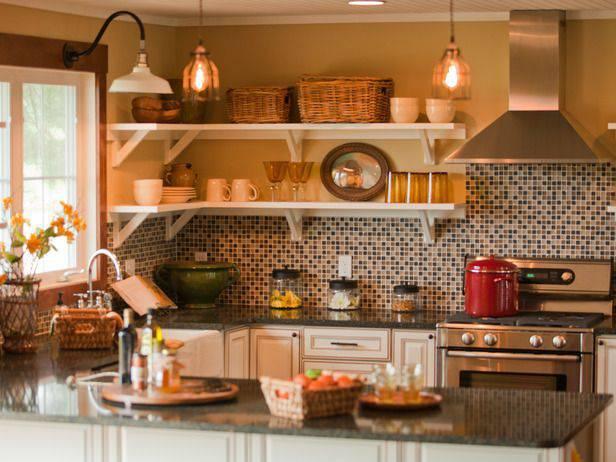11 Pastilhas para Cozinha