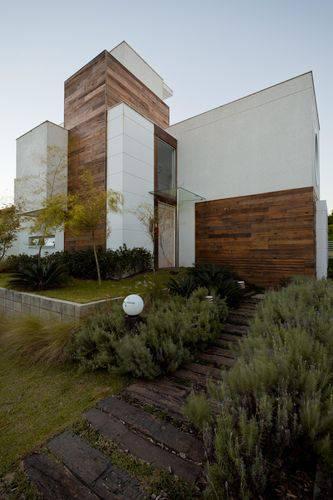 11471- casas de madeira -mantovani-e-rita-viva-decora