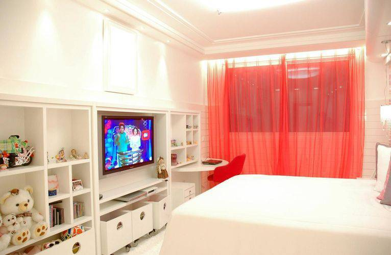 12478-cortinas-para-quarto-menina-mantovani-e-rita-viva-decora