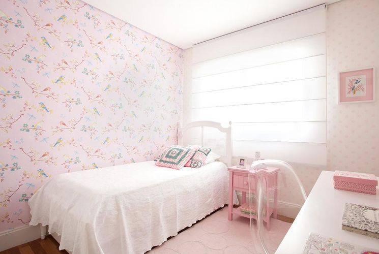 13638 cortinas para quarto de menina liliana-zenaro-viva-decora