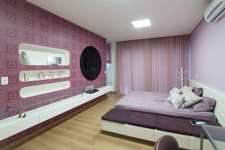 14569-cortinas-para-quarto-menina-mutabile-14569