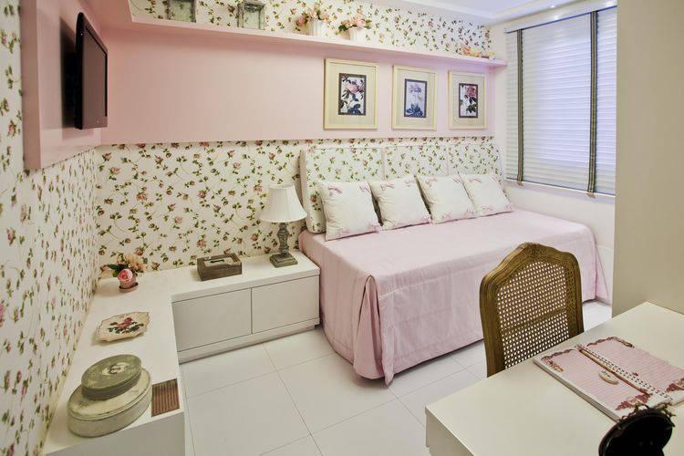 16207-cortinas-para-quarto-menina-conceicao-estrela-viva-decora