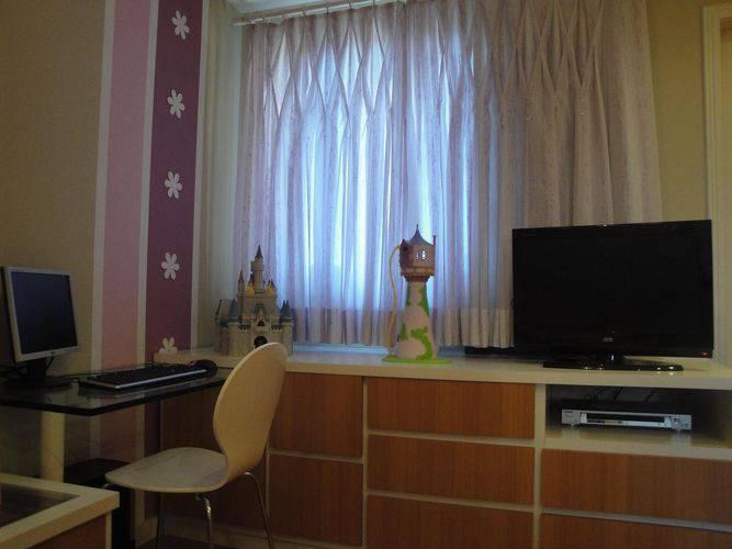20167-cortinas-para-quarto-menina-leiza-veiga-viva-decora