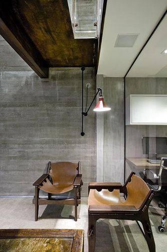 20852- sala de estar com piso de cimento queimado -1-1-arquitetura-design-viva-decora